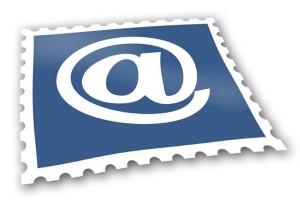 mailing_site