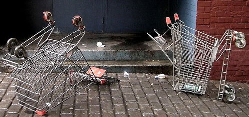 abandoned-shopping-cart 2